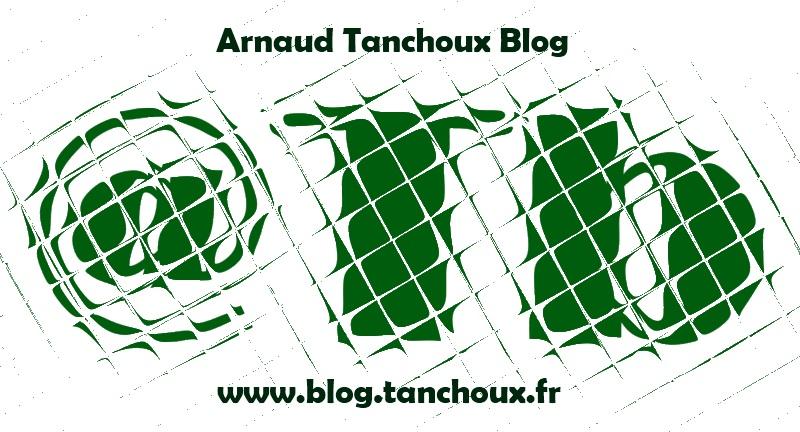 Logo @Tb