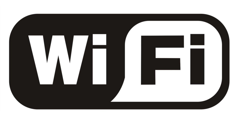 wifimg