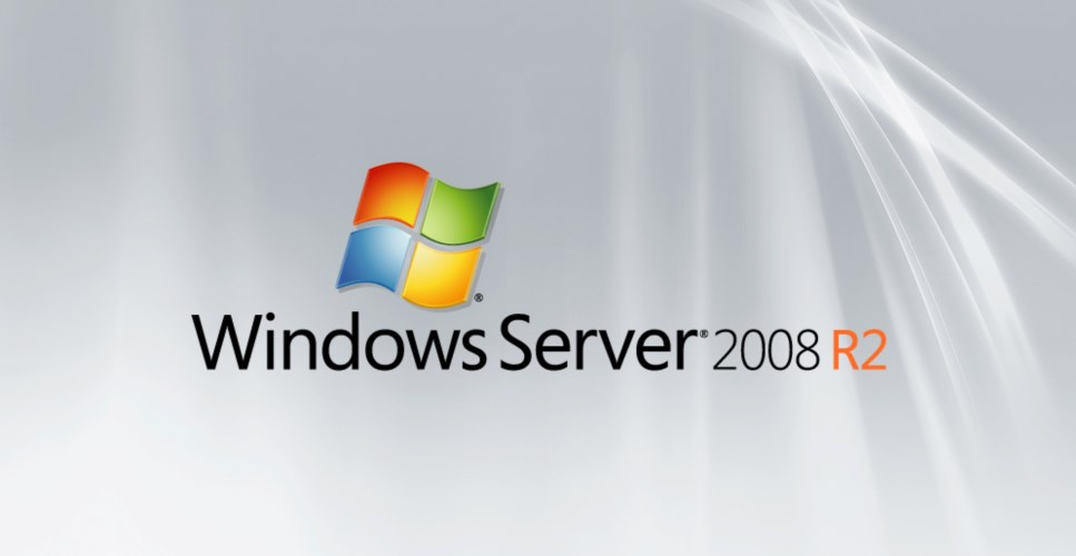 windows2008