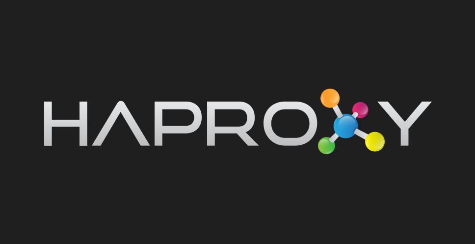 haproxy7